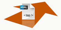 XBRL docs live cycle