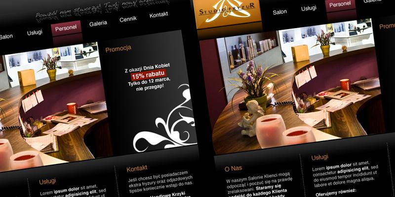 Interior Design Company Profile Template Pdf Psoriasisgurucom